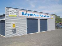 Seymour Allstore